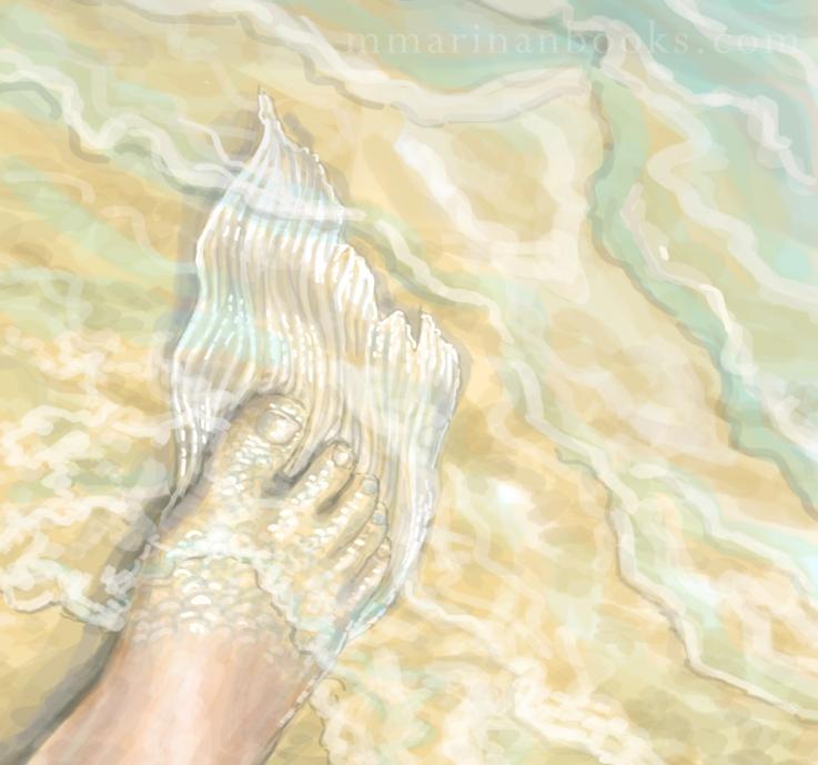 aquaphobia-small